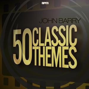 50 Classic Themes