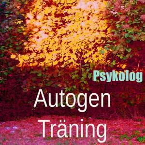 Autogen träning (Vol. 4)