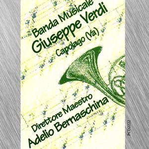 Banda musicale Giuseppe Verdi