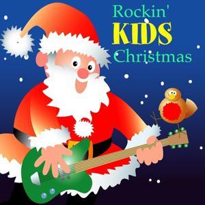 Rockin' Kids Christmas