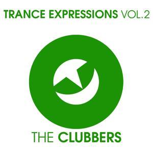 Trance Expressions, Vol. 2