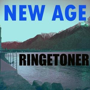 New Age Ringetoner