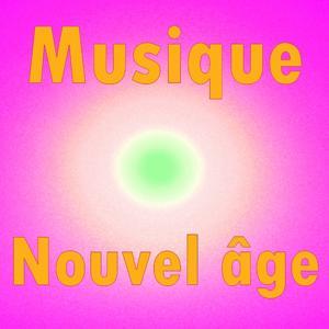 Musique nouvel âge