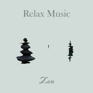 Relax Music - Zen