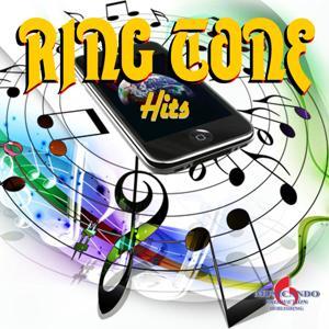 Hits Ringtones (The Best Ringtones)
