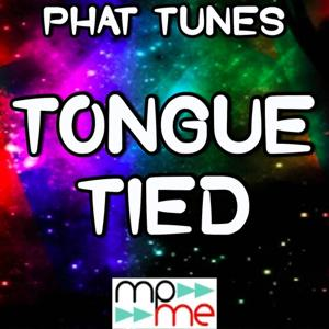 Tongue Tied (A Tribute to Grouplove)