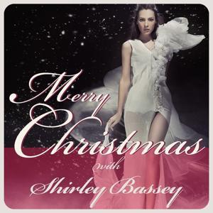 Merry Christmas With Shirley Bassey