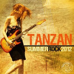 Tanzan Summer Rock 2012