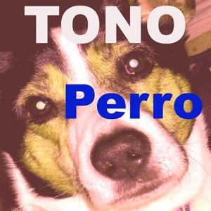 Tono Perro