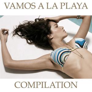 Vamos a La Playa Compilation