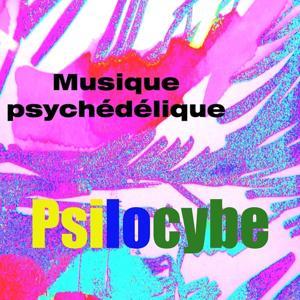 Musique psychédélique