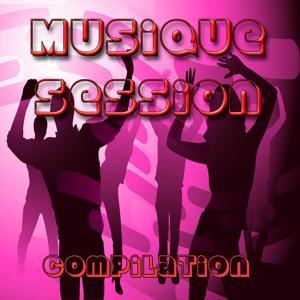 Musique Session (Compilation)