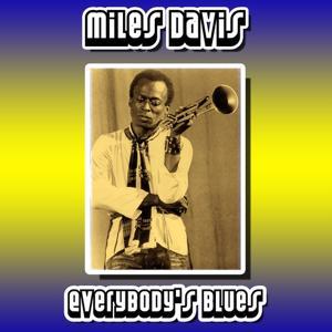 Everybody's Blues