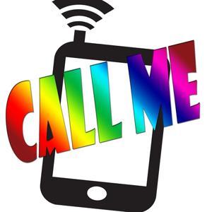 I nomi per la rubrica del cellulare - call me (La suoneria personalizzata per cellulare con il nome di chi ti chiama)