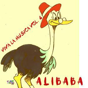 Viva la Musica, Vol. 4