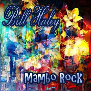 Mambo Rock