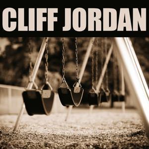 Cliff Jordan