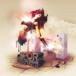 Knock You Down (Eskmo, Datsik & Excision Remixes)