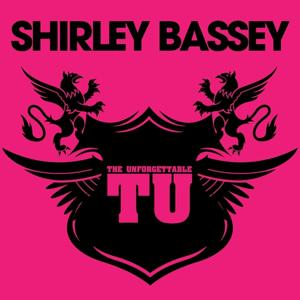 The Unforgettable Shirley Bassey