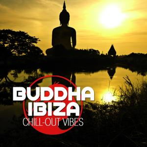 Buddha Ibiza Chill Out Vibes
