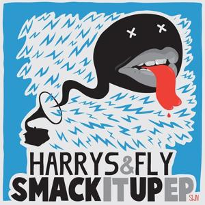 Smack It Up EP