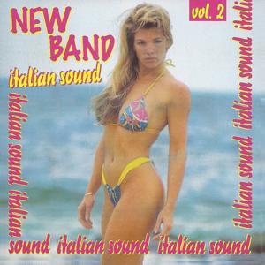 Italian Sound, Vol. 2