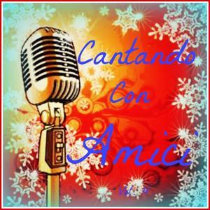 Cantando con amici, vol. 4