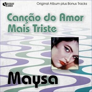 Canção do Amor Mais Triste (Original Album Plus Bonus Tracks)