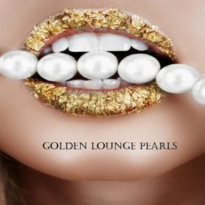 Golden Lounge Pearls