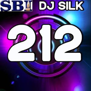 212 (DJ Tribute to Azealia Banks and Lazy Jay)