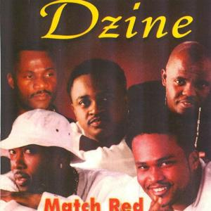 Match Red
