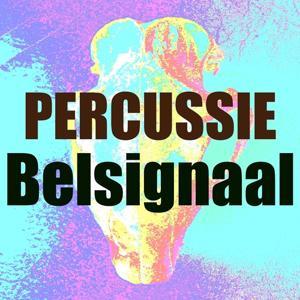 Percussie belsignaal