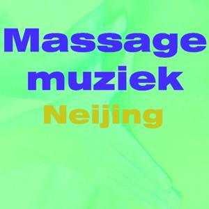 Massage muziek