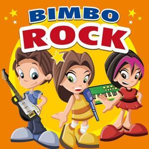 Bimbo rock