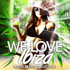 We Love Ibiza 2012