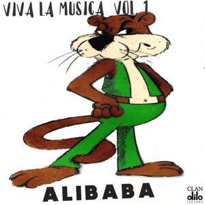 Viva la Musica, Vol. 1