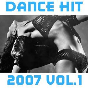 2007 Dance Hit, Vol. 1