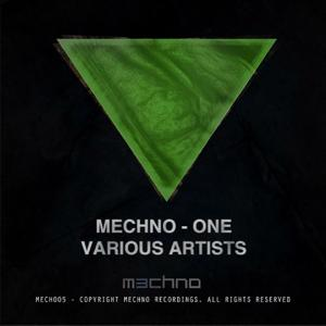 Mechno - One