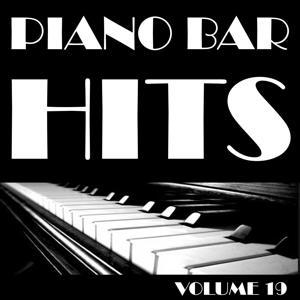 Piano Bar Hits, Vol. 19