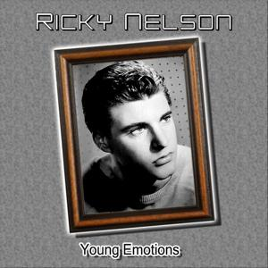 Young Emotions