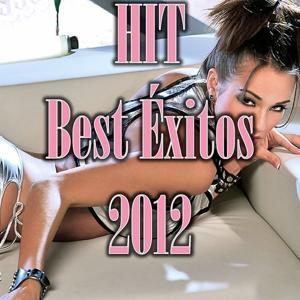Miami Reggaeton Hit Best Exitos Mas Nuevo 2012