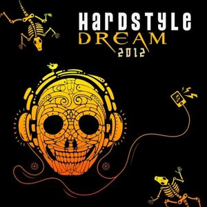 Hardstyle Dream 2012