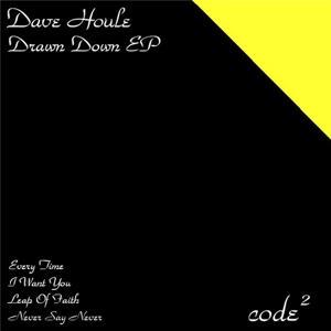 Drawn Down EP