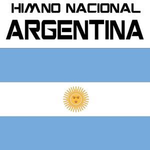 Himno Nacional Argentina (Canción Patriótica)