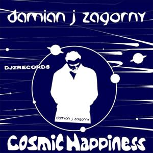 Cosmic Happiness