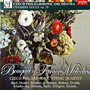 Bouquet of Famous Melodies
