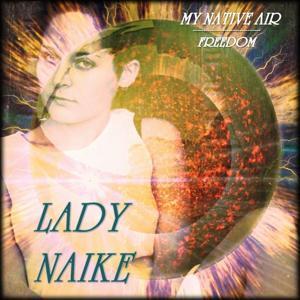 My Native Air / Freedom