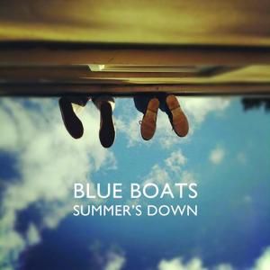 Summer's Down