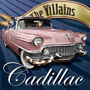 Cadillac (Single)