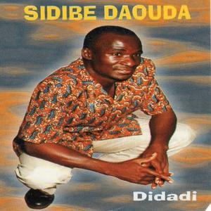 Didabi